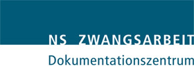 Dokumentationszentrum NS-Zwangsarbeit